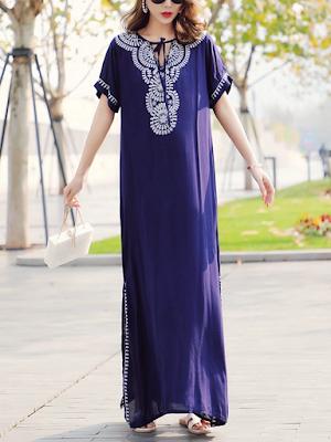 Tips Berpakaian Untuk Wanita Agar Terlihat Lebih Muda Dan Cantik