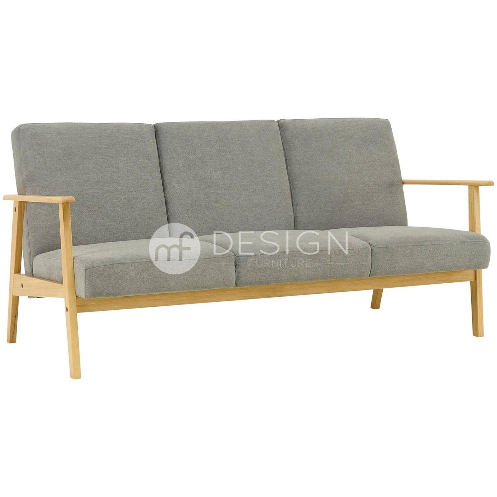 sofa scandinavian murah malaysia west elm urban review ally 39s in wonderland