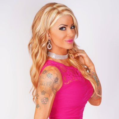 Angelina Love age, feet, tna, wwe, hot, wrestler, velvet sky, instagram, wiki, biography