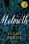 https://miss-page-turner.blogspot.com/2019/10/rezension-melmoth-sarah-perry.html