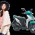 MIO S - Smart & Shopisticated