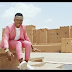VIDEO & AUDIO | Mbosso - Maajab  | Download/Watch