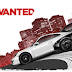 Download Need for Speed Most Wanted Limited Edition + Crack [PT-BR]