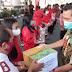 10.230 Pelaku Usaha Mikro Diingatkan Manfaatkan Bantuan Presiden dengan Baik