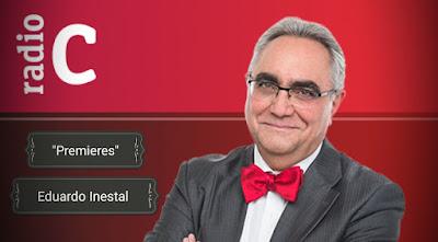 EDU EN RADIO CLÁSICA