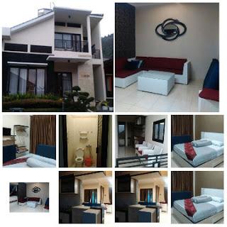 http://www.bookingvillabatumalang.com/2019/03/villa-di-kota-batu-untuk-lebaran-villa.html