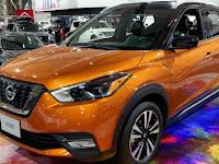 Mobil Listrik sebagai pilihan transportasi milenia