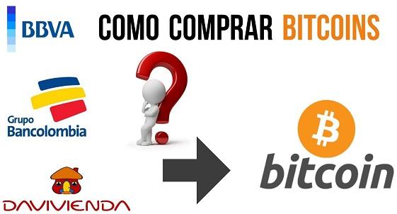 Sitios seguros para comprar BitCoins