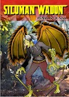Bedah Novel Siluman Wadon by K-San