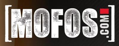 Mofos Passwords | Free Porn Password May 2015 | pornpassx.com