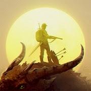 Outlander Fantasy Survival MOD APK for Android IOS