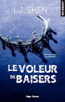 https://www.lachroniquedespassions.com/2019/12/le-voleur-de-baisers-de-lj-shen.html