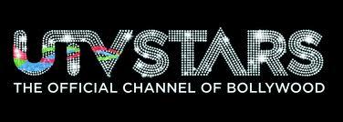 UTV Stars Still Showing on Videocon D2H DTH - DTH News