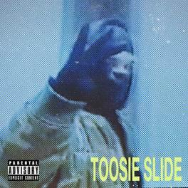 Drake – Toosie Slide