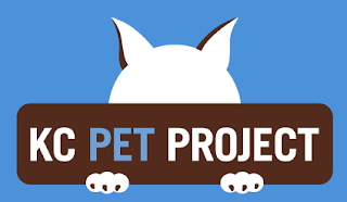 https://kcpetproject.org/