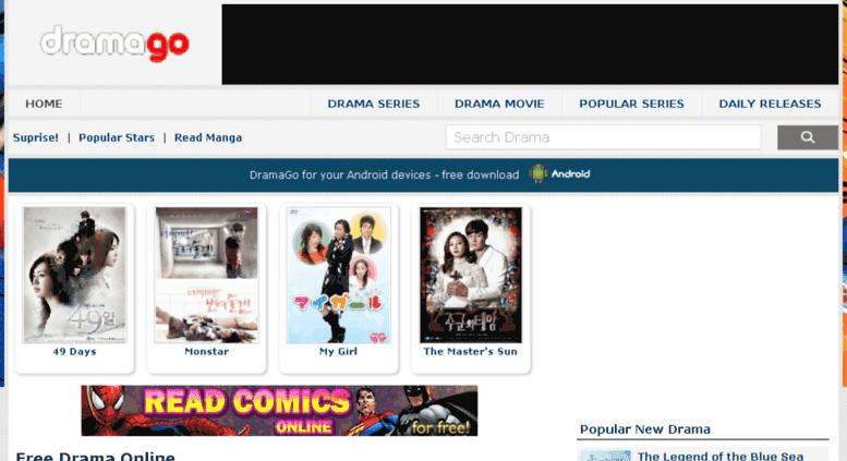 18 Best Websites to Download Korean Dramas For Free (2019