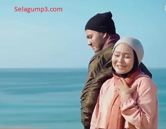 Download Lagu Mp3 Nazia Marwiana Paling Viral Saat Ini