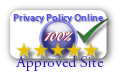 http://www.privacypolicyonline.com