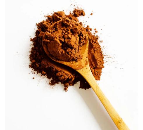 101 complete cocoa powder guide