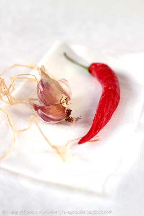 piersi kurczaka w kremowym sosie miodowym