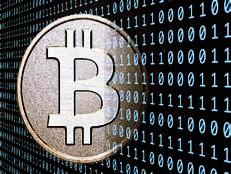 ما هي العملات الرقمية واهم مميزاتها ؟