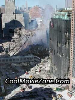 9/11: After the Towers Fell (2010)