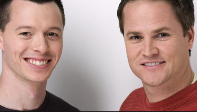Media Confidential: Chicago Radio: Sherman & Tingle Reunite On WDRV