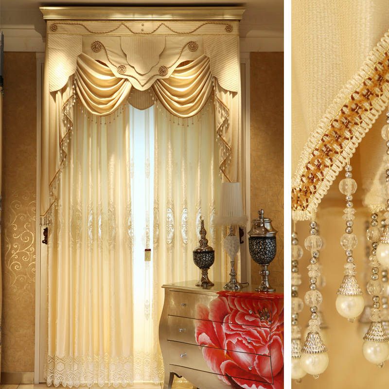 Modern Curtain Designs For Living Room Windows And Latest Window Treatment Ideas