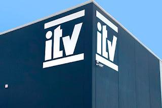 ¿En qué comunidades autónomas es más díficil (y más fácil) pasar la ITV?