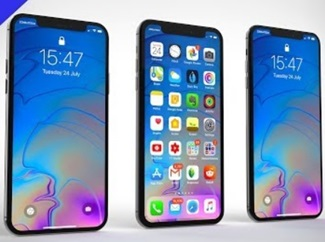 iPhone XS (2018) – Everything You Need to Know!