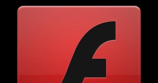 ADOBE FLASH PLAYER 19.0.0.245 СКАЧАТЬ БЕСПЛАТНО