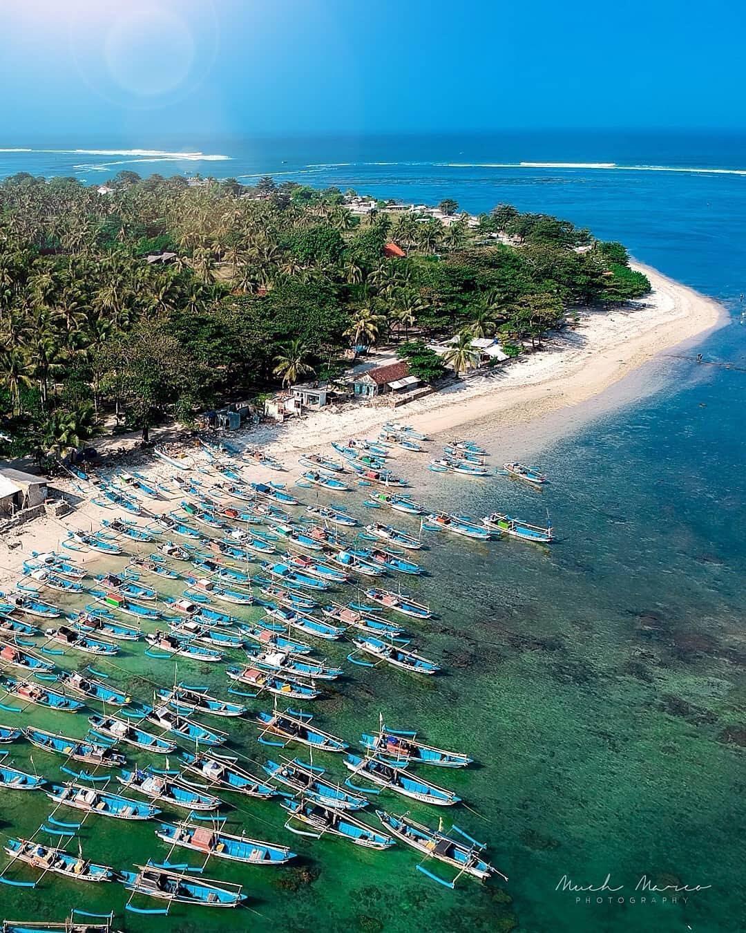 22 Tempat Wisata di Pajampangan Sukabumi - Ipank Aprilian