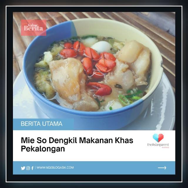 resep mie so pekalongan miso pekalongan cara membuat mie sop bakso resep mie sop medan yang benar bumbu miso