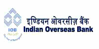 Indian overseas bank Security guard recruitment | IOB bank Extended date notice,Indian overseas bank Security guard recruitment 2020 -IOB bank vacancy apply online,bank job in hindi