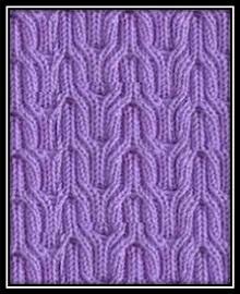 dvuhstoronnii-rklefnii-uzor-spicami (78)