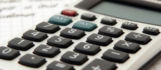 Kalkulator BMI untuk Mendapatkan Berat Badan Ideal