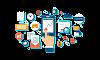 شرح أساسيات وأركان التسويق الرقمي