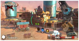 أفضل, ألعاب, الواقع, المعزز, VR, لأجهزة, Android, المختلفة