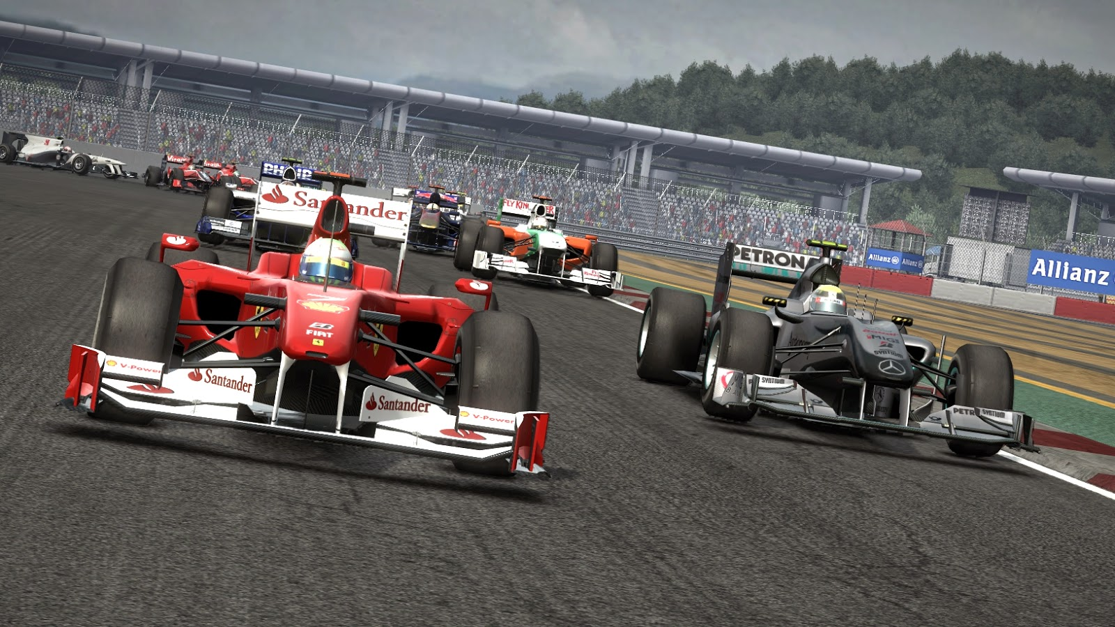F1 2010 pc game crack free download movies-clubs.