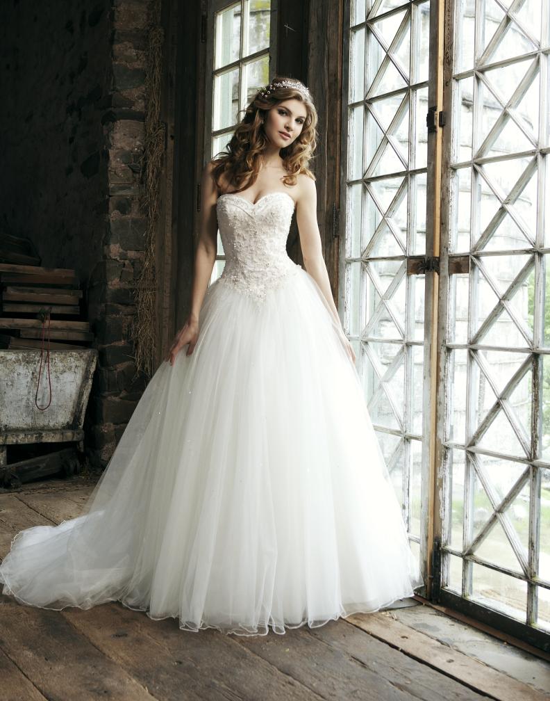wedding dress 99 blogspot princess style wedding dresses