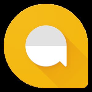 تحميل تطبيق الدردشة جوجل الو Google Allo للآندرويد و الآيفون