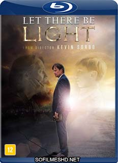 Baixar Filme A Luz Divina Dublado Torrent