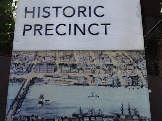 brisbane-tafel-historic-precinct