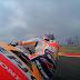 Pedrosa Tercepat FP2 MotoGP Aragon 2017