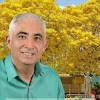 Prefeito de Bom Jardim chama vereador de Canalha e diz que compra a Corda para o mesmo se enforcar.