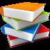File Data Kelas Lengkap