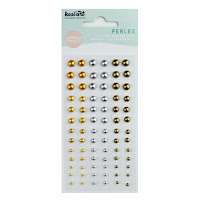http://www.aubergedesloisirs.com/stickers-gommettes/1554-demi-perles-nacrees-or-argent-kesiart.html