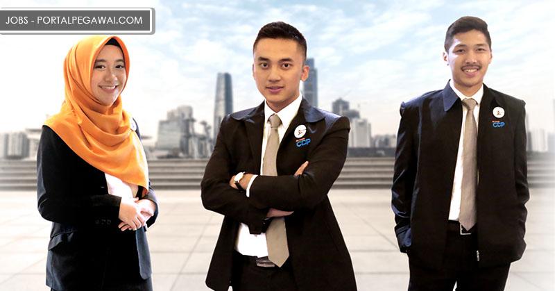 Bank BNI Syariah Buka Lowongan Kerja ODP Besar Besaran, Tertarik? Yuk Daftar | Agustus 2017