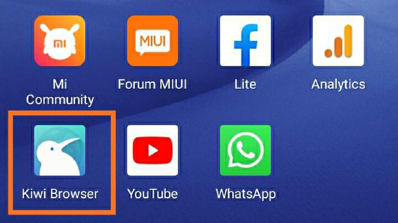 Bagaimana cara menghapus semua teman facebook?
