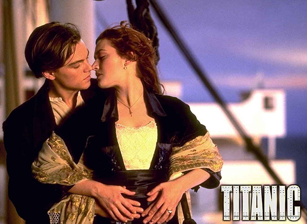 By Photo Congress || Titanic Movie Download In Hindi Hd 300mb